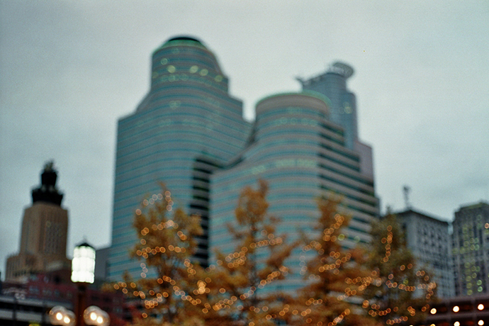 http://luciadolci.altervista.org/files/gimgs/29_downtownminneapolis002imm033.jpg