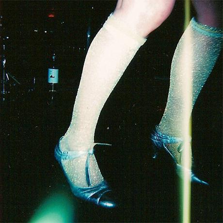 http://luciadolci.altervista.org/files/gimgs/36_holga11h460.jpg